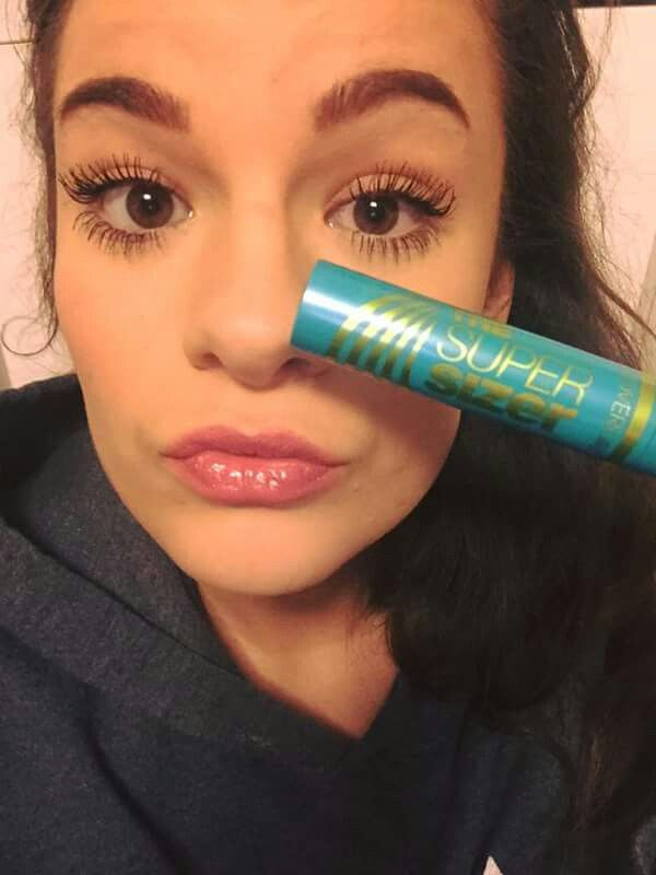 Best mascara best makeup products - http://amzn.to/2jpvOwg ...
