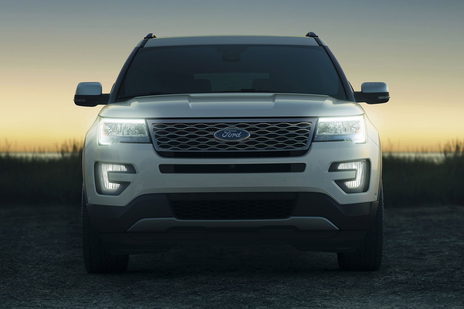 2016 ford explorer specs and perfomance https fordcarhq com 2016
