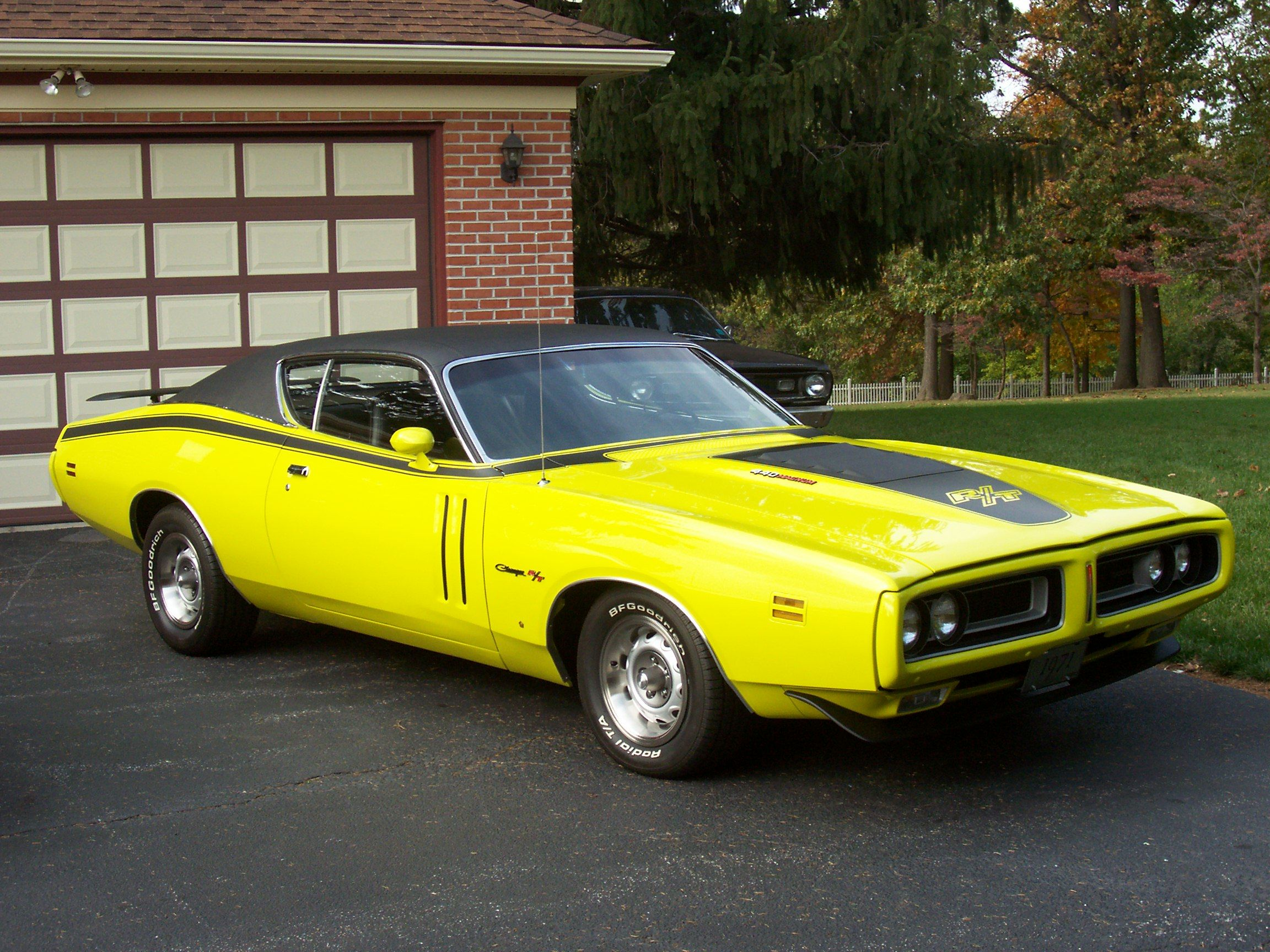 1971 dodge charger rt yahoo image search results mopar muscle cars pinterest dodge. Black Bedroom Furniture Sets. Home Design Ideas