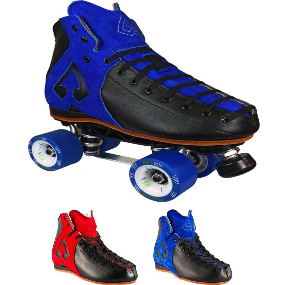 Roller skates rainbow - Antik Ar1 Sunlite Roller Skate With Beastmode Wheels Antik