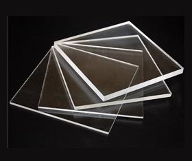 Http Acrilicosypromociones Com Mx Laminas Html Gclid Cjwkeajw9piobrddpqy0 Ofg3dgsjaace5neqytpymo8ulbo Acrylic Plastic Sheets Acrylic Sheets Plexiglass Sheets