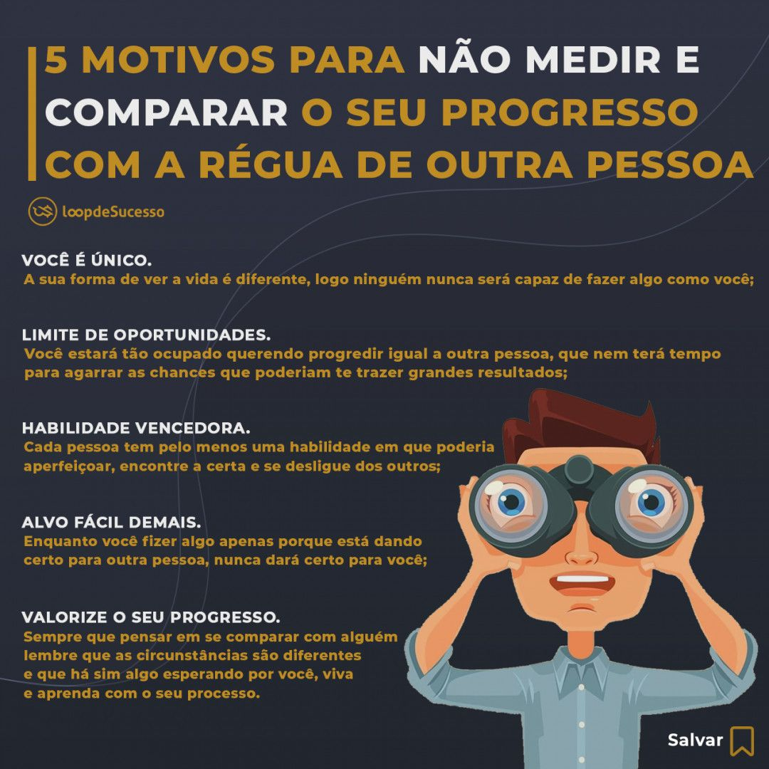 Loop De Sucesso Loopdesucesso Fotos E Videos Do Instagram