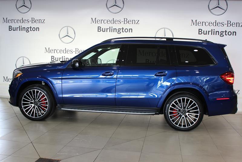 New Mercedes Benz For Sale In Ontario Mercedes Benz Benz