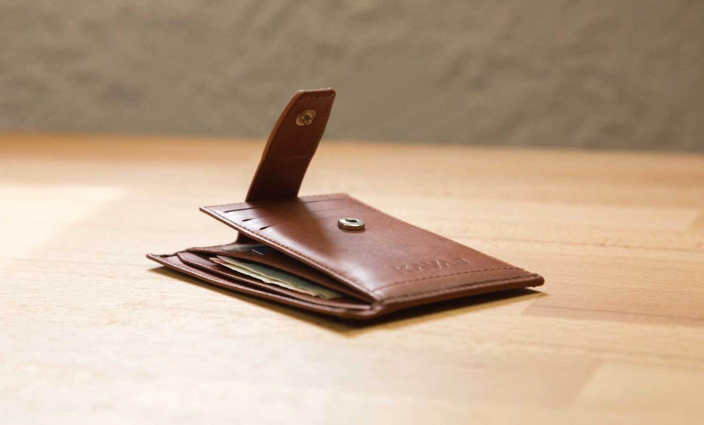 Auf Customtec.de erfahrt ihr alles über unser Munich Portemonnaie