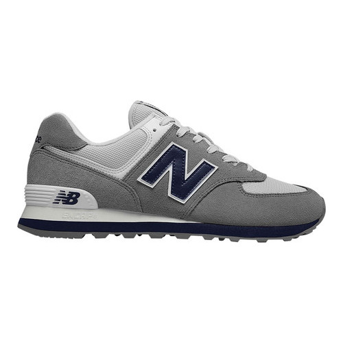 m574 new balance homme
