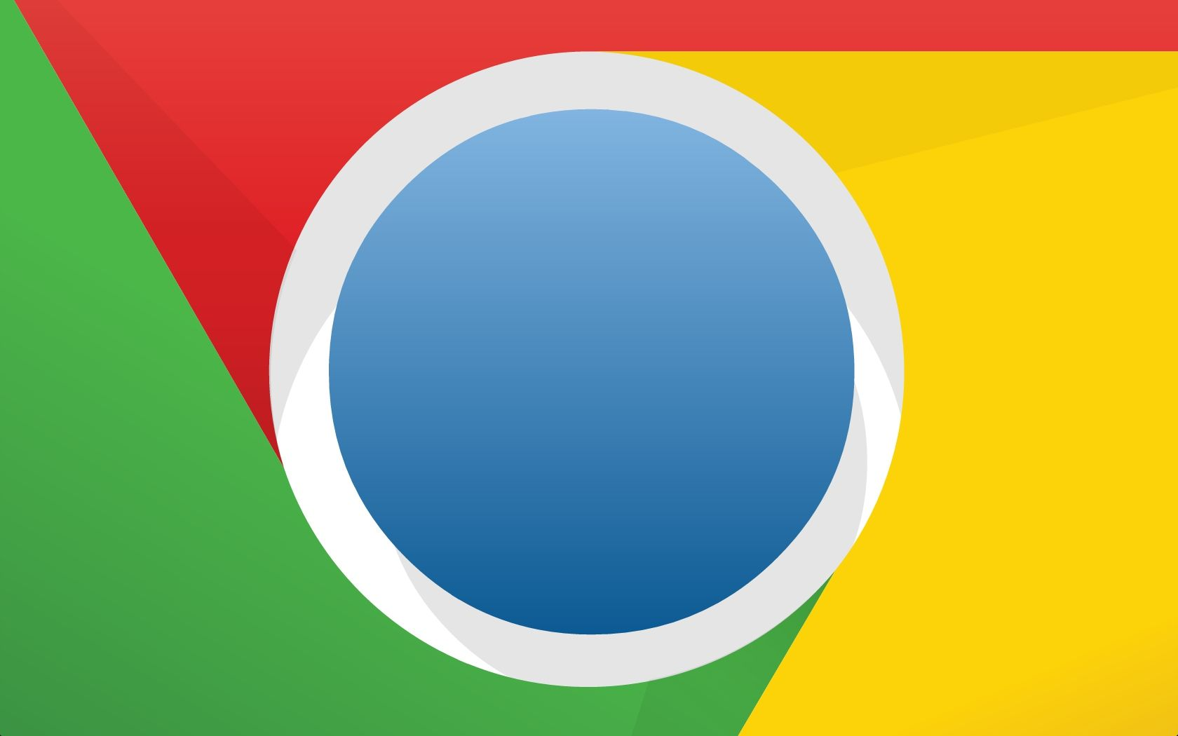 Google's latest Chrome update will throttle background