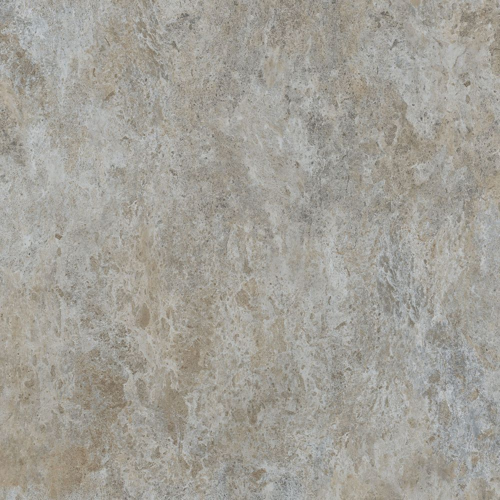 18 inch x 18 inch greige stone luxury vinyl tile flooring 27 sq 18 inch x 18 inch greige stone luxury vinyl tile flooring 27 sqfeet dailygadgetfo Choice Image