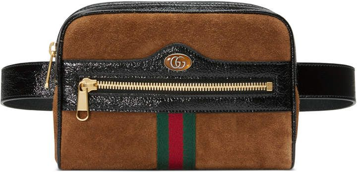 62dde5ca839 Ophidia small belt bag  Gucci  purse  ShopStyle  MyShopStyle click link for  more