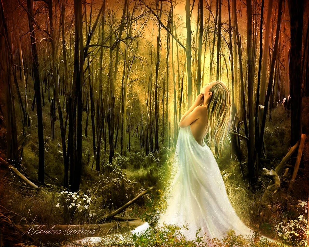 Free fairy wallpaper and screensavers wallpapers pinterest free fairy wallpaper and screensavers voltagebd Image collections