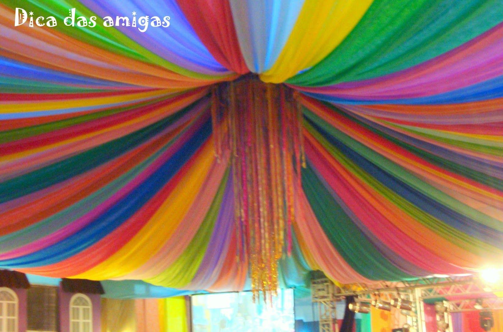 decoraç u00e3o de carnaval Pesquisa Google carnaval dos idosos Circus carnival party, Carnival  -> Decoração De Loja Carnaval