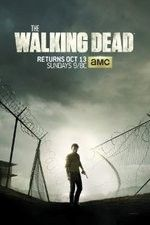 The Walking Dead Season 5 2014 New Episodes Walking Dead