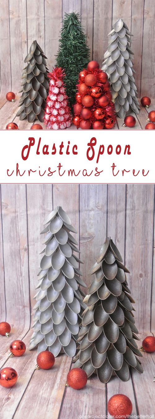 35 Gorgeous and Creative DIY Christmas Decorations Ideas Christmas