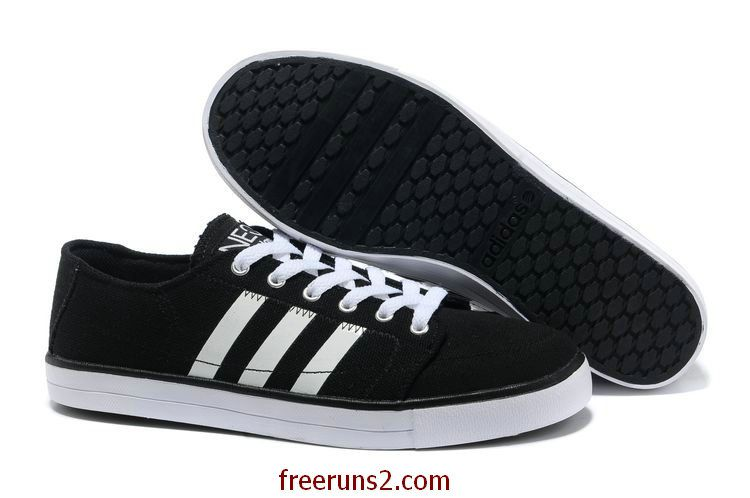 Adidas neo shoes, Cheap adidas shoes