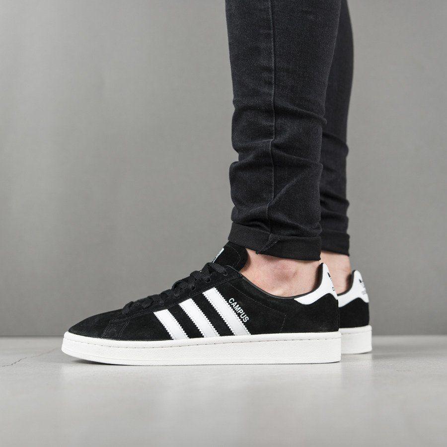 adidas campus sneakers shoes mens en