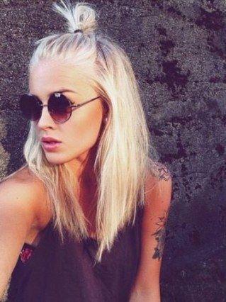 Photo of Schnelle Haar-Hacks: 6 einfache Frisuren für Faule und Langschläfer