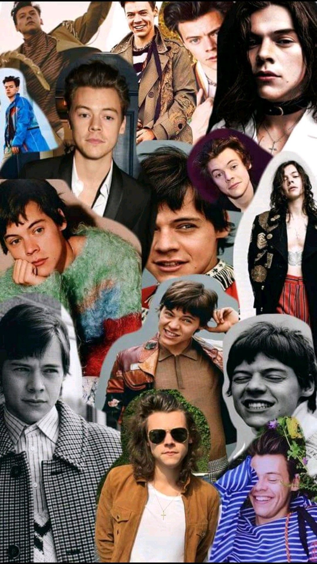 onedirectionbackground Harry styles pictures, Harry