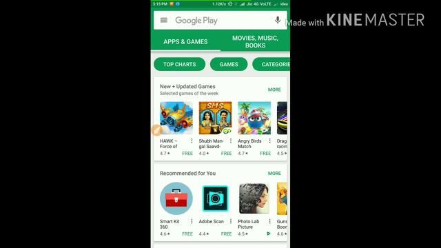 How to Permanently Delete PreInstalled apps Using Play