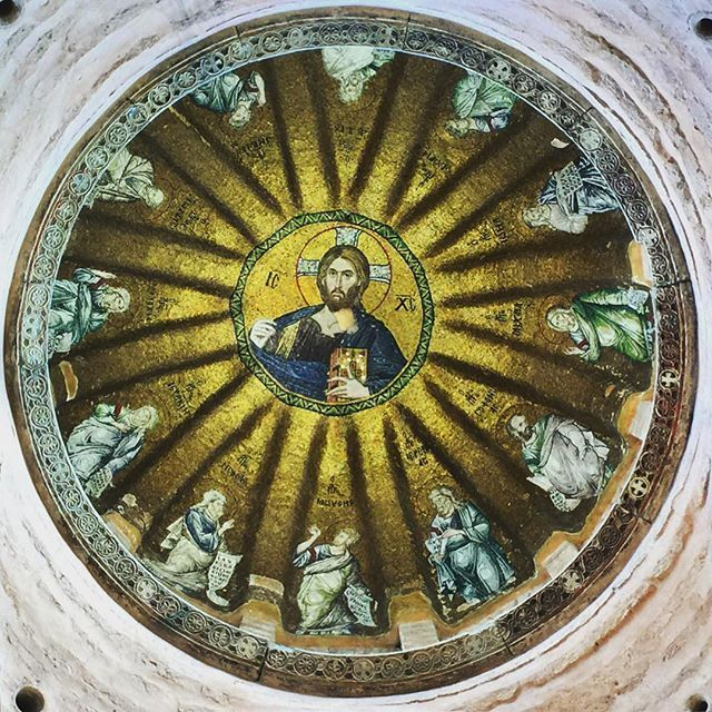 The catholic-tweets Daily, En Helen Gonsalves: se actualizó automáticamente con…