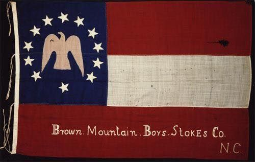 Pin On Confederate Flags And Battle Standards