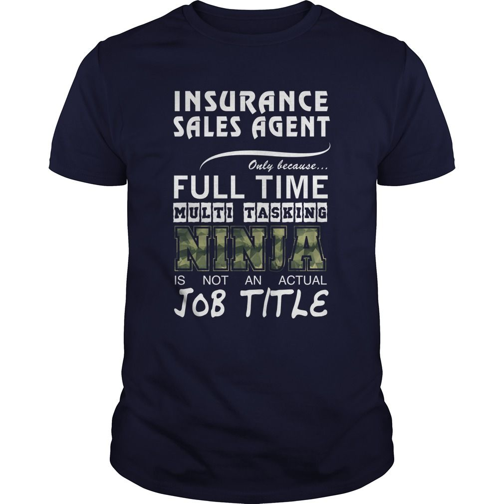 Insurance Sales Agent  Insurance Sales Agent Full Time Multi