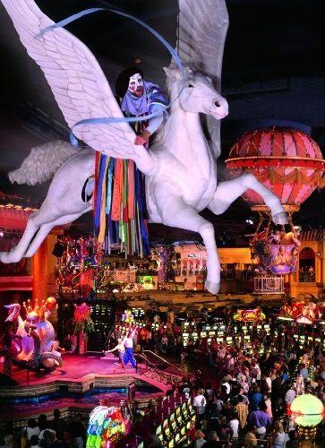 Masquerade show in the sky rio casino atlantic city casino resorts