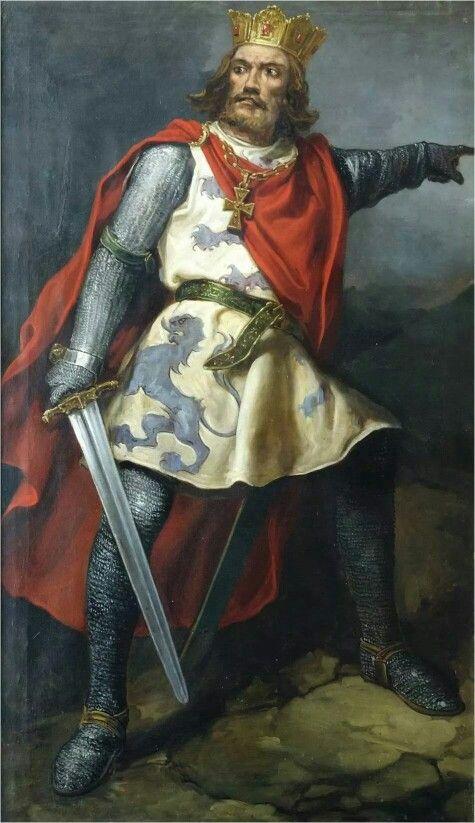 Rey Católico