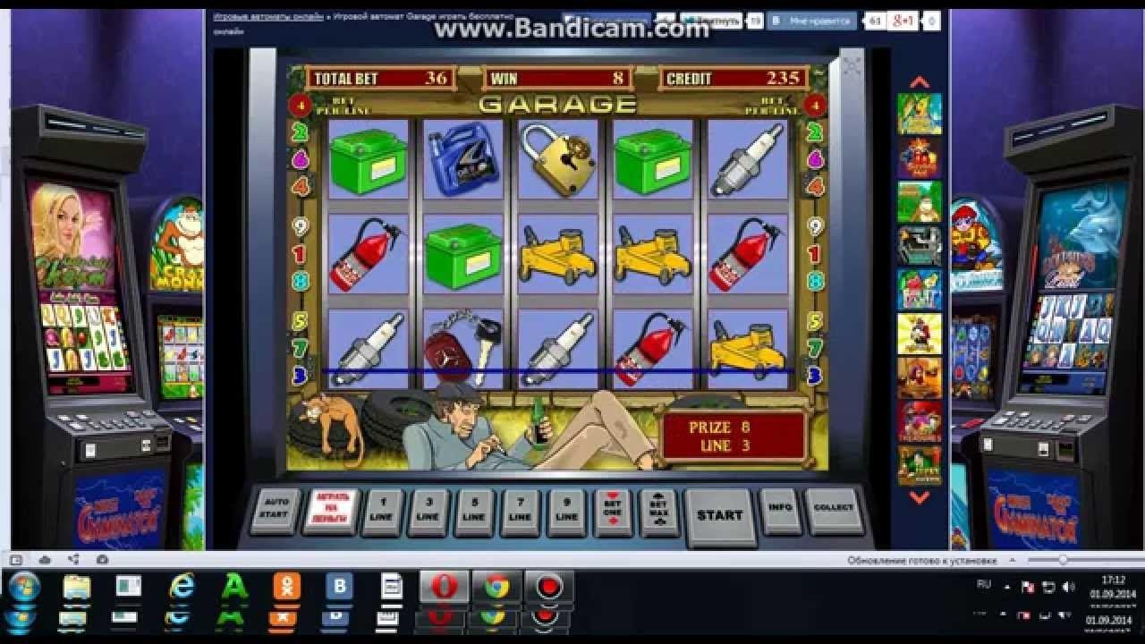 Реальные игровые автоматы онлайн online casino slots of vegas