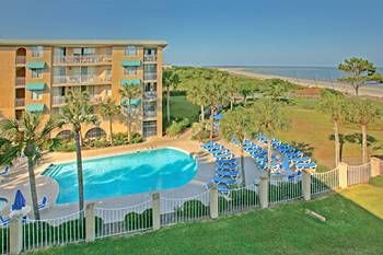 Search For Flights Hotels Mgm In Las Vegas And You Can Become St Simons Islandhotel