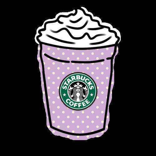 Imagenes Png Tumblr Hipster Buscar Con Google Tumblr Png Starbucks Drawing Starbucks Wallpaper