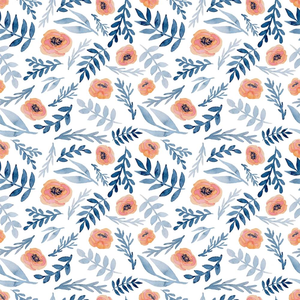 Addie Wallpaper