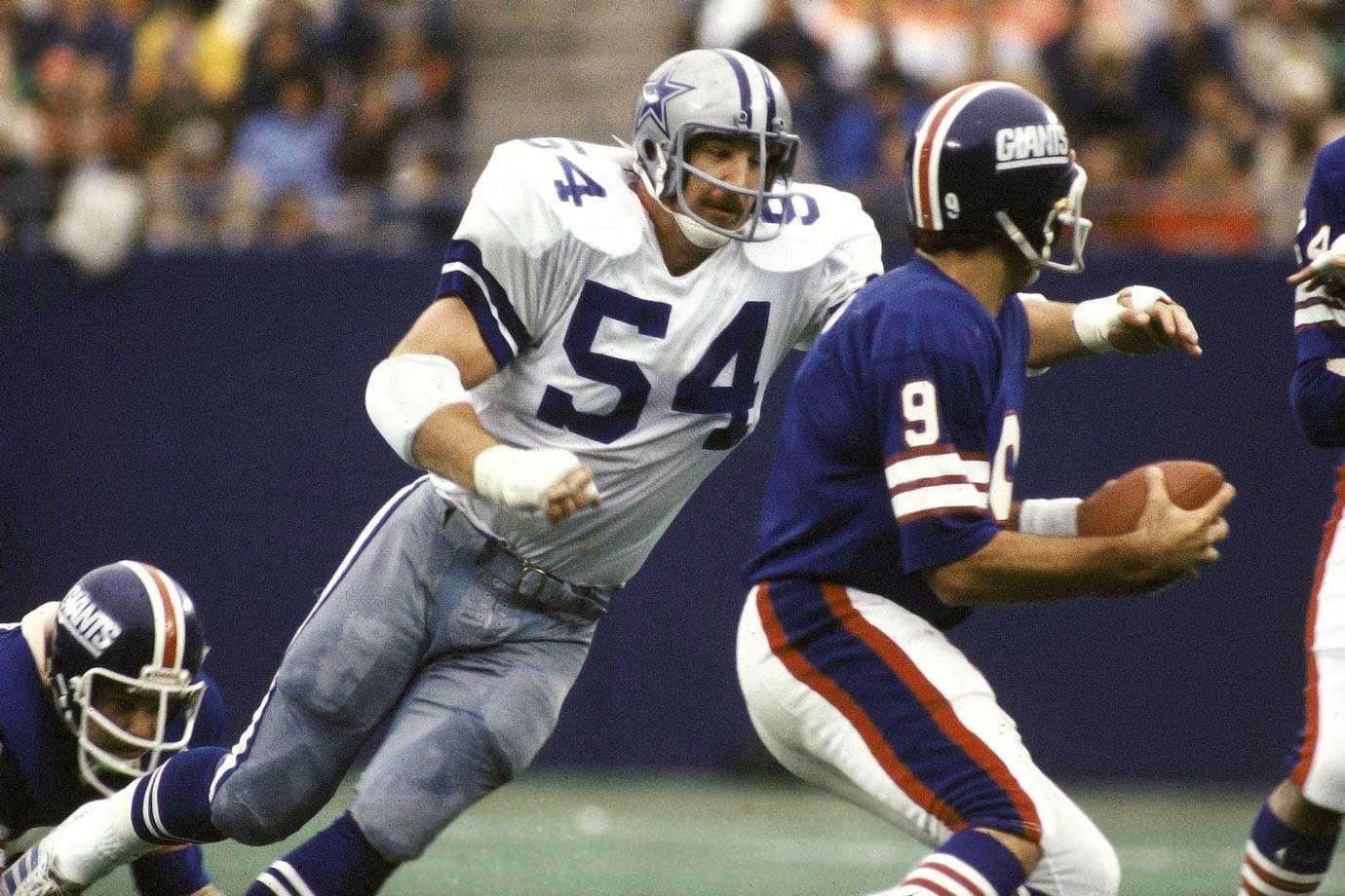 Top 10 Dallas Cowboys of All Time Dallas cowboys