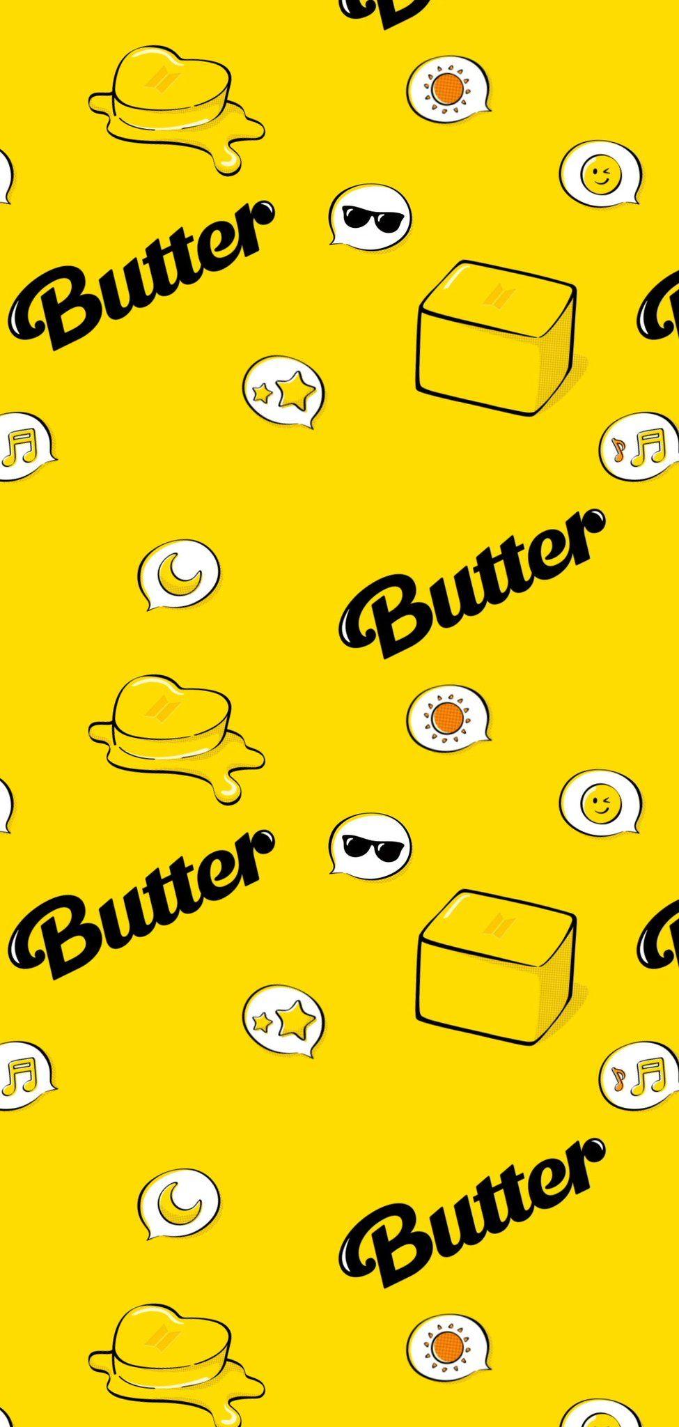 On Twitter In 2021 Bts Wallpaper Desktop Bts Wallpaper Bts Book Bts wallpaper butter era