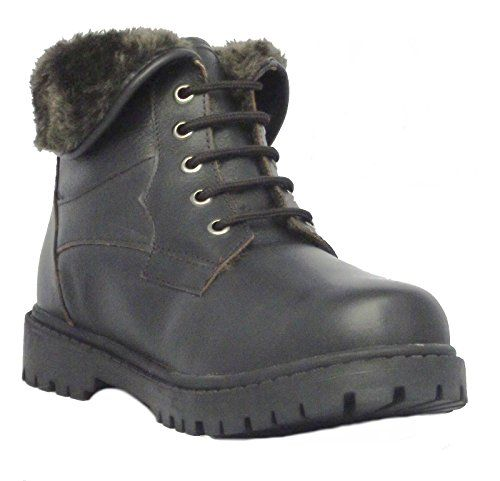 northwest boots