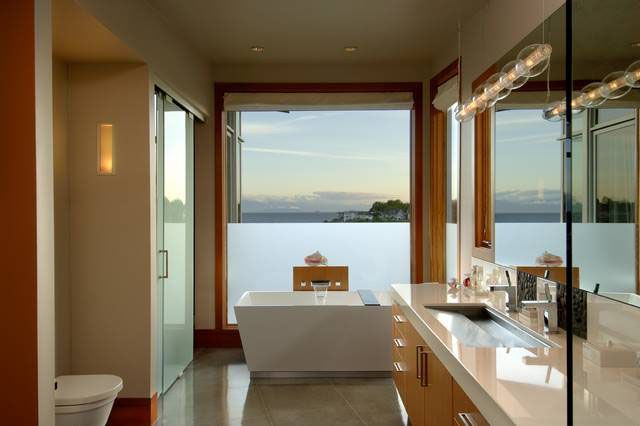 bathroom interiors pinterest architecture interiors