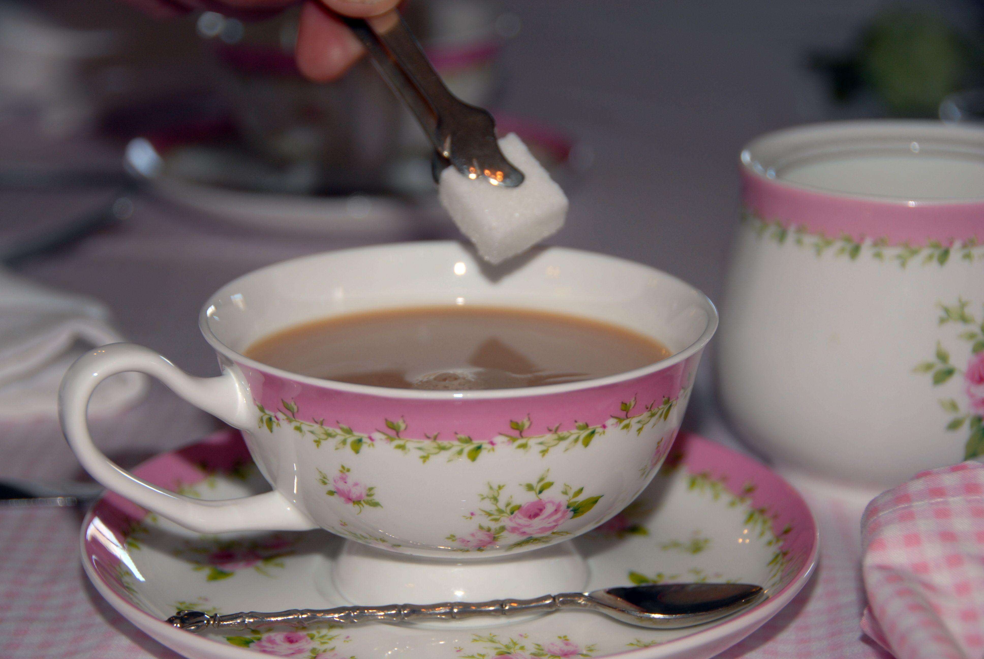 Moments & Memories Tea Room  34 Camp Street, Beechworth, Victoria, 3747 Phone 03 57282273  https://www.facebook.com/pages/Moments-Memories-Tea-Room/260063697347323?ref=hl