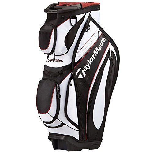 30+ Catalina golf bag info