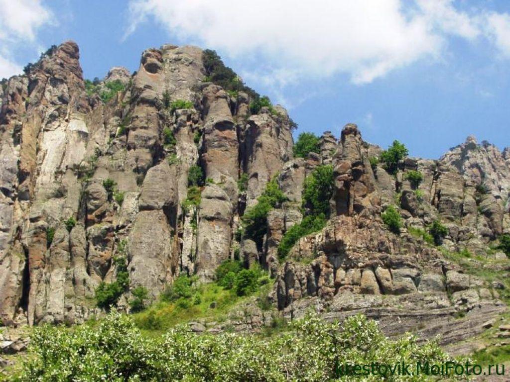 taustakuvia ilmaiseksi - Krim: http://wallpapic-fi.com/maisemia/krim/wallpaper-10297
