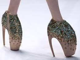 Resultado de imagem para sapatos antigos