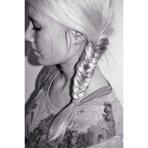 Laura Fricke @_laura1811 Instagram photos | Websta