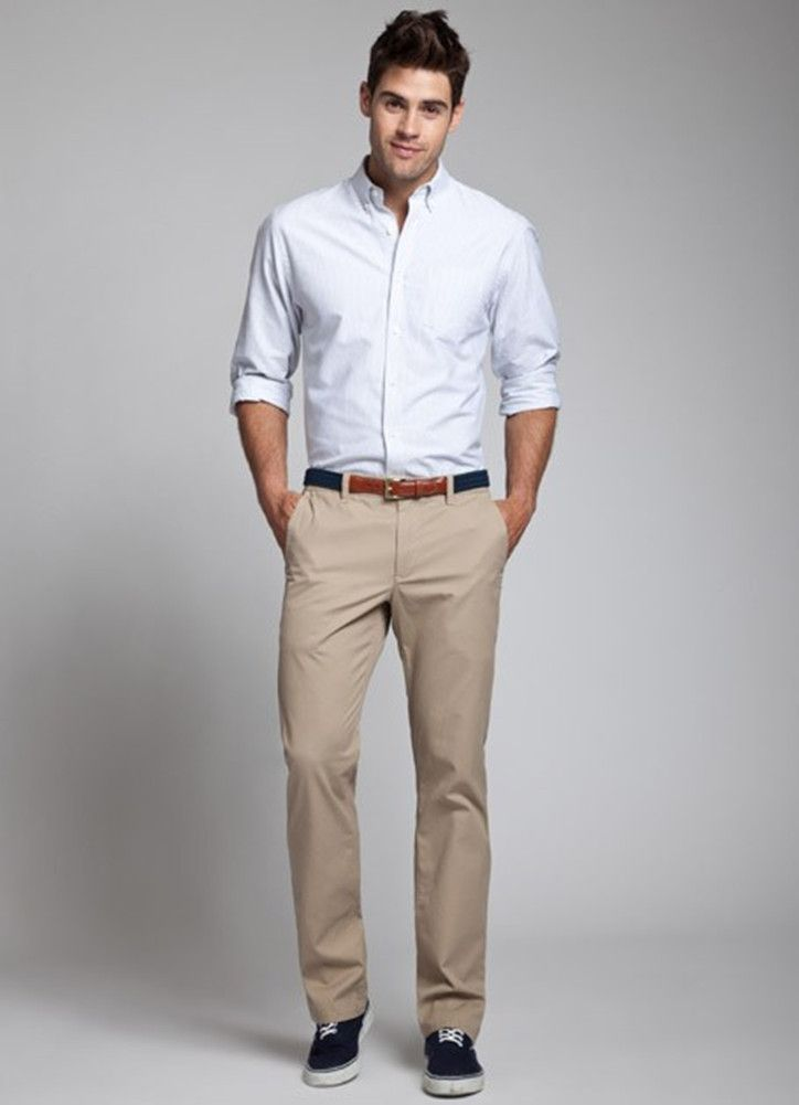 nice casual summer outfits for guys - Google Search | Jordan ...