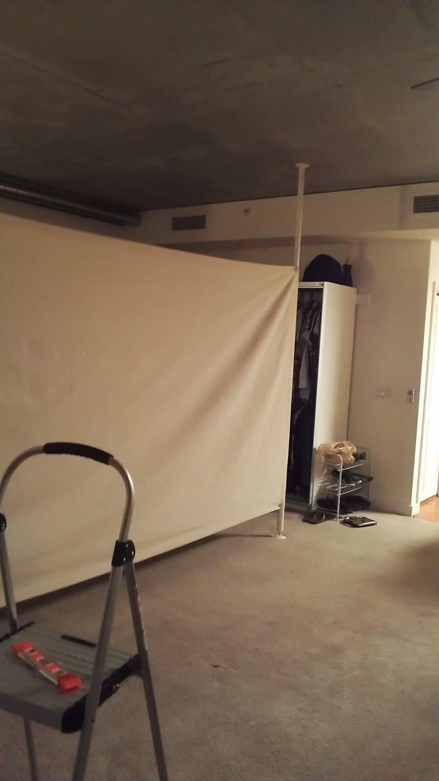 Astonishing Useful Ideas Portable Room Divider Fabric Beautiful With Tv Built Ins Mid Century Diy