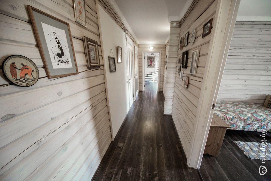 Квартиросъемка: как на месте старой развалюхи сделать удивительный загородный дом - citydog.by   журнал о Минске