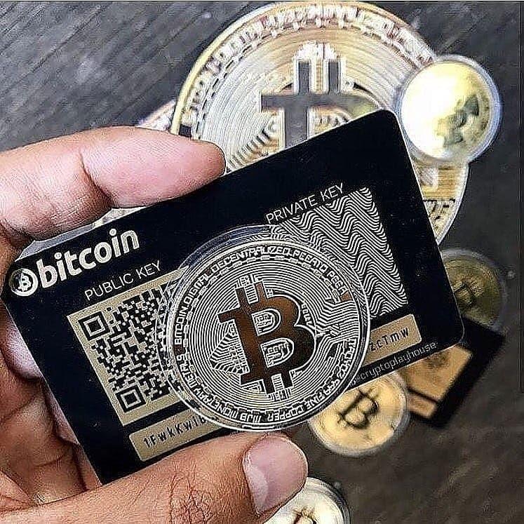 wie man mit bitcoin revolution geld verdient altcoin trader bitcoin bargeld