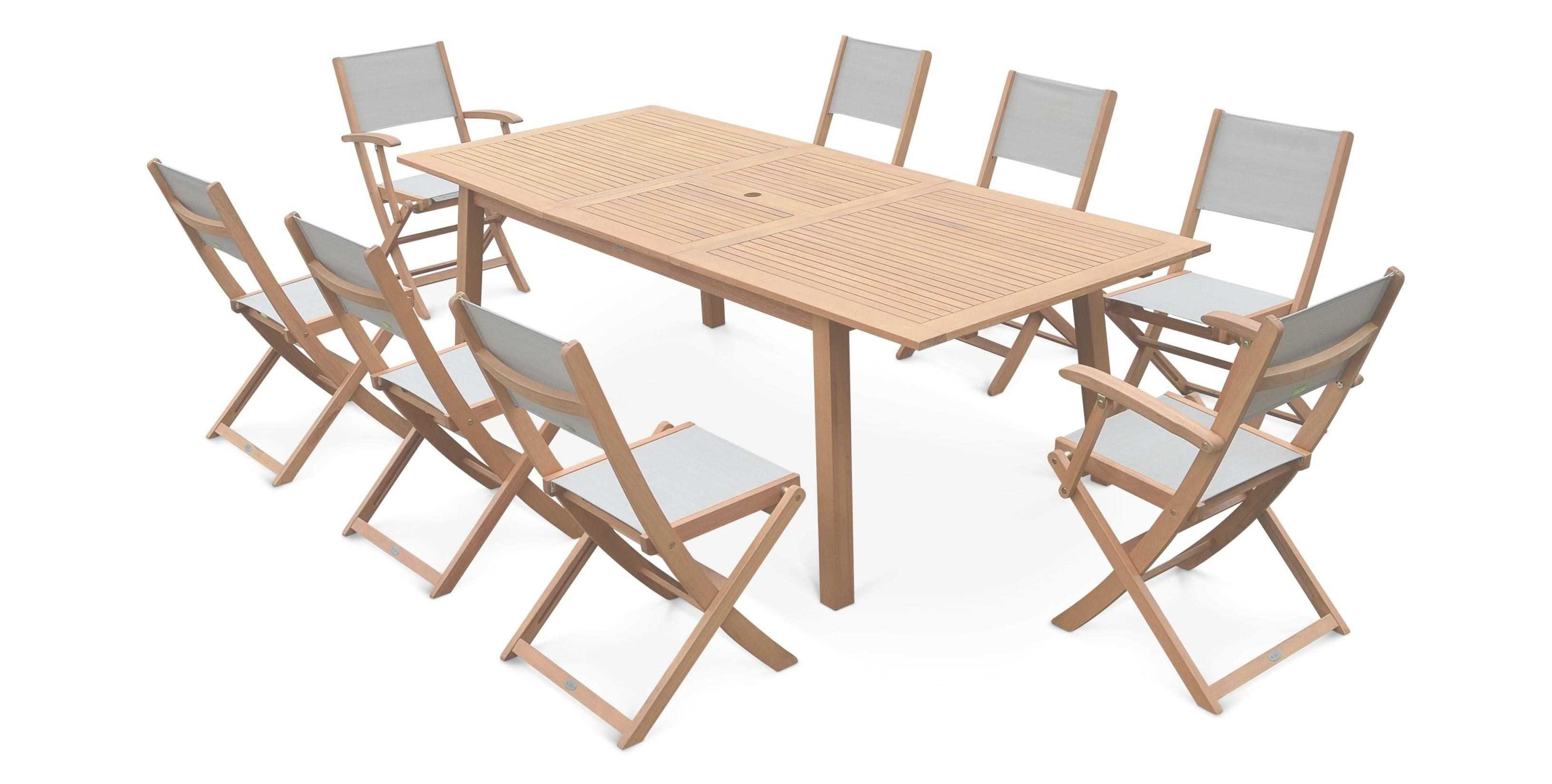 table table de jardin avec chaise pas cher meilleures - Table De Jardin Pas Cher