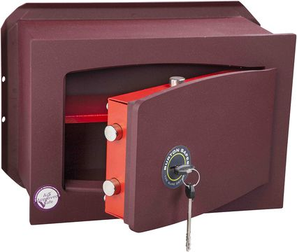 burton unica 1k wall safe wall safe wall door handles on wall safe id=20776