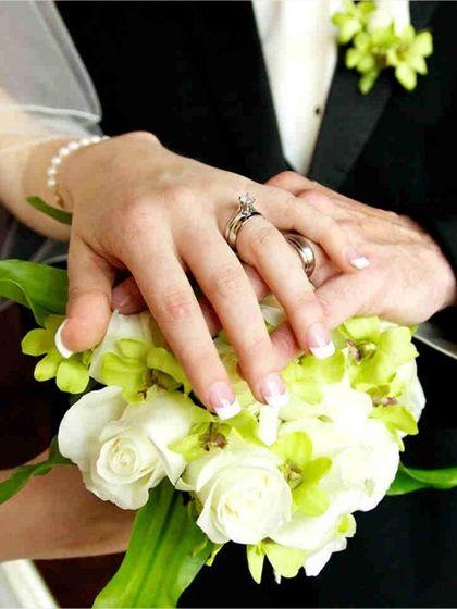 af77df4d8b8e Cristina Wish Blog. ¿Cómo elegir una alianza de boda