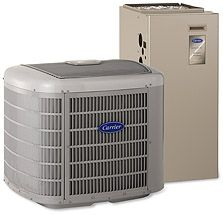 Heating Maintenance In Orlando With Images Heating And Air