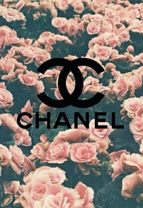 Chanel Screen Savers In 2019 Chanel Wallpapers Cute
