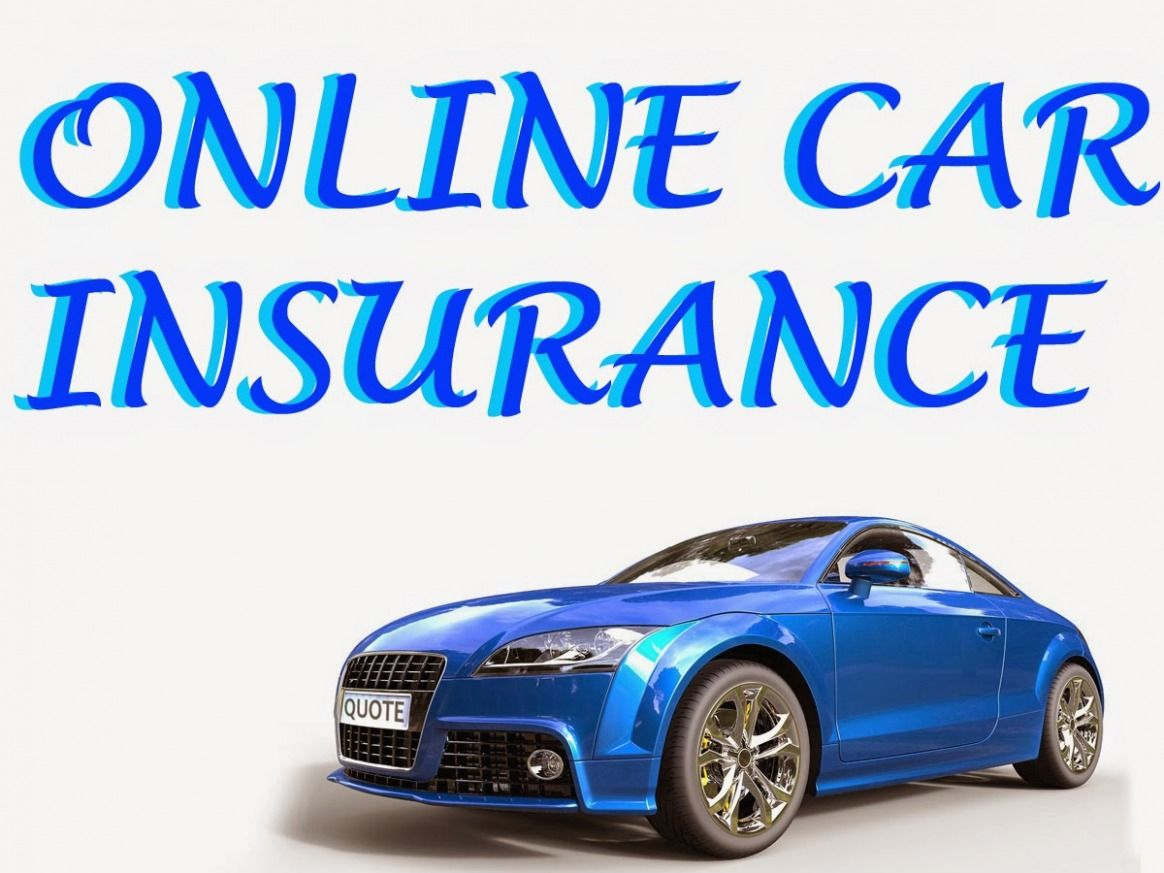 Here's What People Are Saying About Online Car Insurance