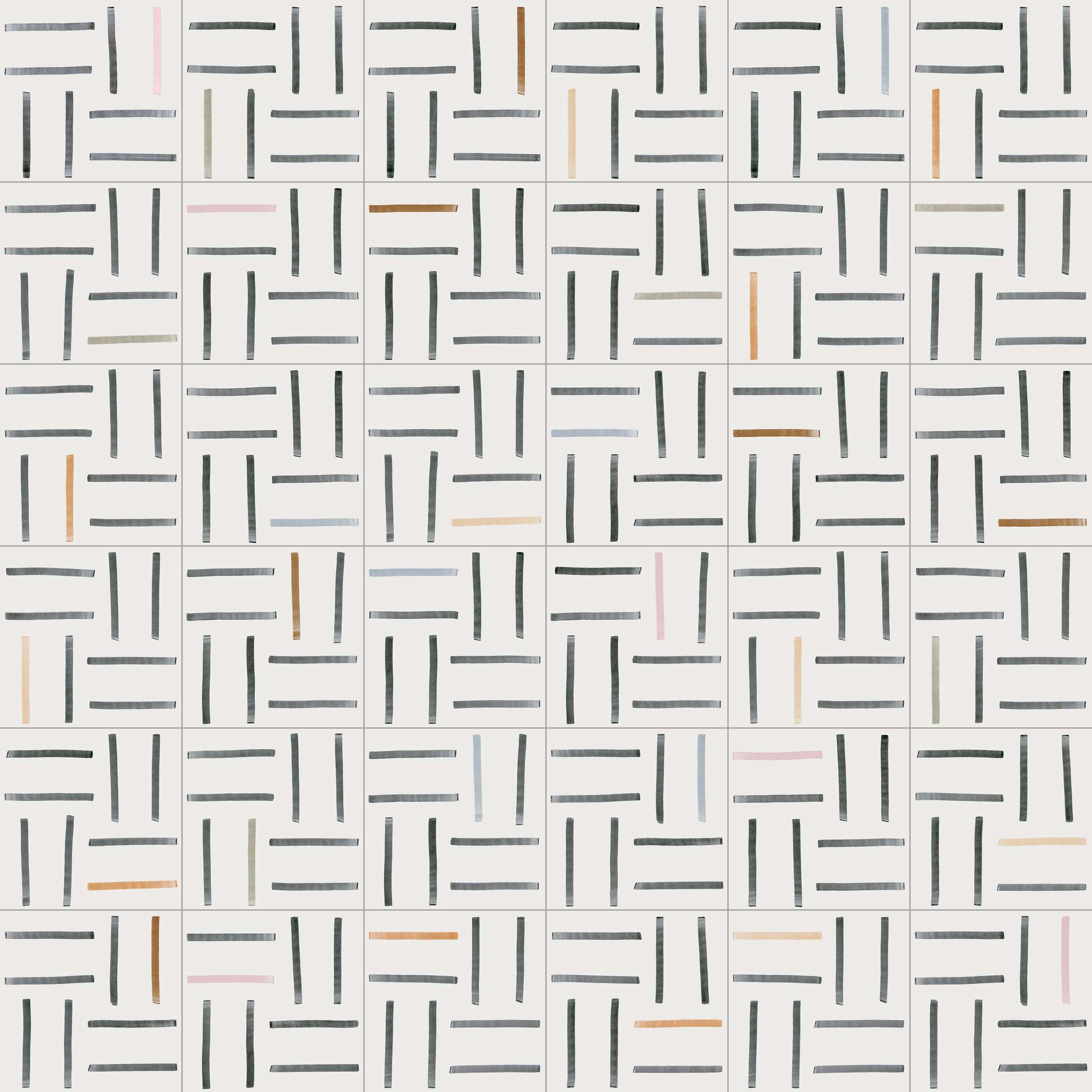 Vives Pavimento Porcel Nico Maori 20×20 Sukaldeak  # Muebles Nikea Campello